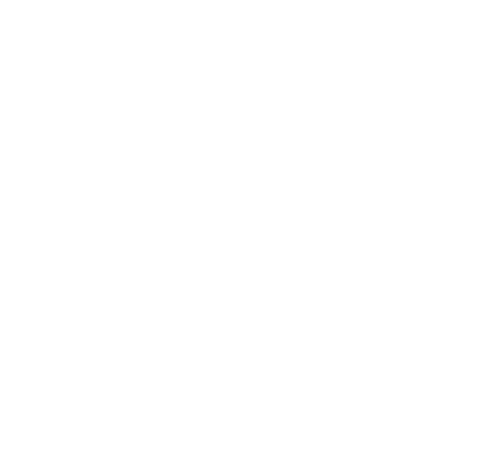 プチ別れさせ工作 30万円 追加料金ナシ